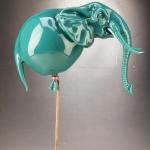 balloonephant