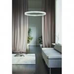 Inarchi_Light Beam Circle_interior
