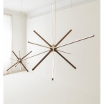 Stickbulb_Double Boom_Archiproducts Milano_02