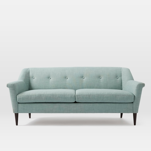 West Elm Couch